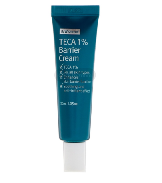 {BY WISHTREND} TECA 1% BARRIER CREAM
