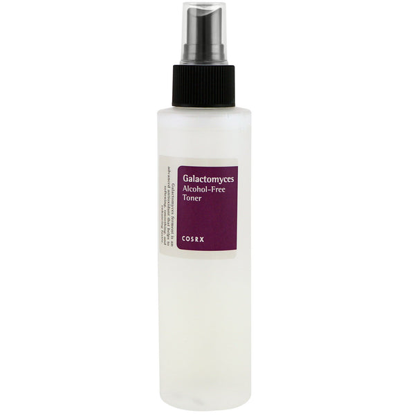 {COSRX} GALACTOMYCES ALCOHOL-FREE TONER