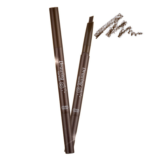 {ETUDE HOUSE} DRAWING EYE BROW - (7 COLOURS)