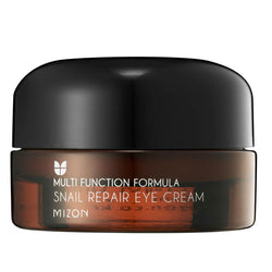 {MIZON} SNAIL REPAIR EYE CREAM