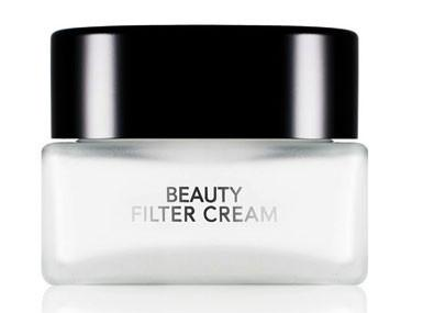 {SON&PARK} BEAUTY FILTER CREAM GLOW