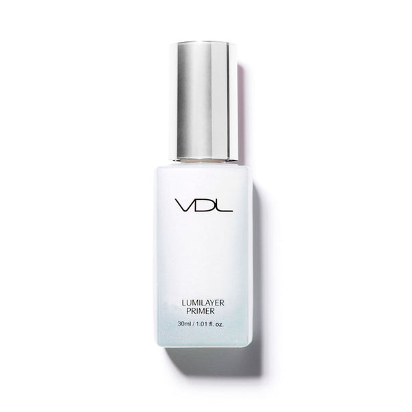 {VDL} LUMILAYER PRIMER 30ML