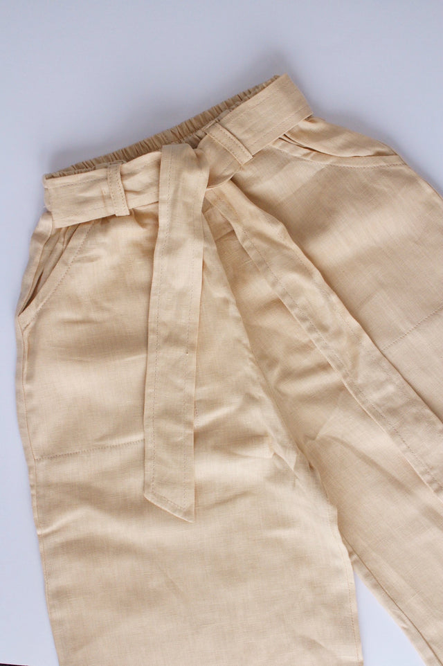 Campo Trousers