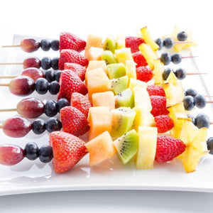 Fruit Squires - -