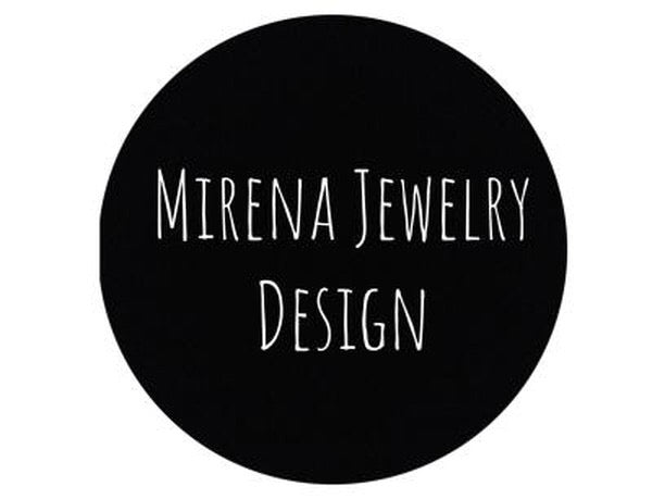 Mirena Jewelry Design