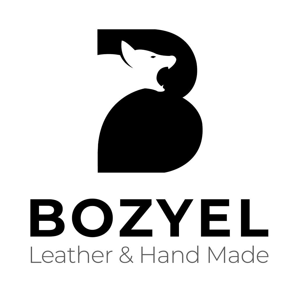 Bozyeleather