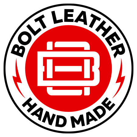 Bolt Leather