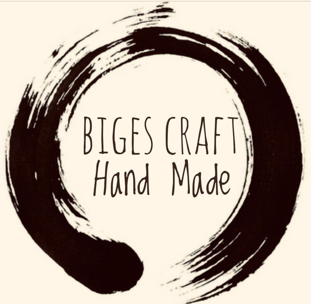 Biges Craft