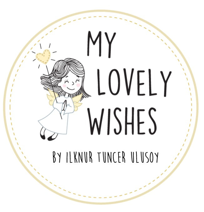 Mylovelywishes