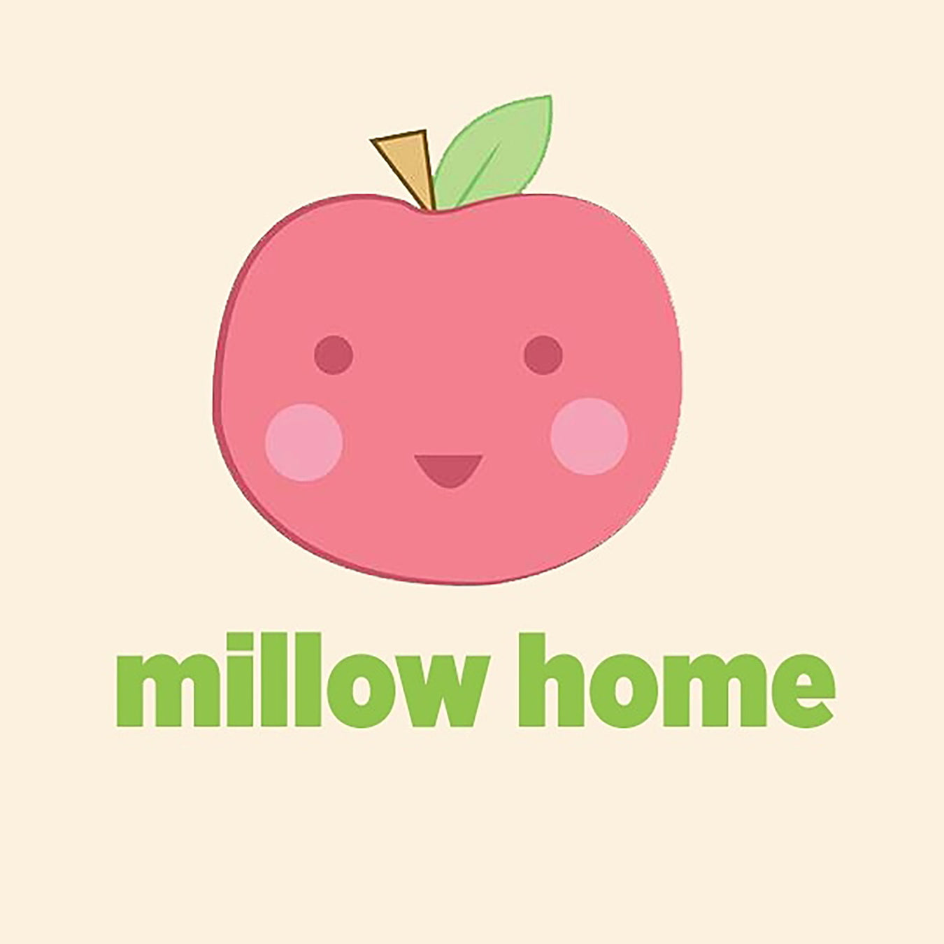 Millow Home