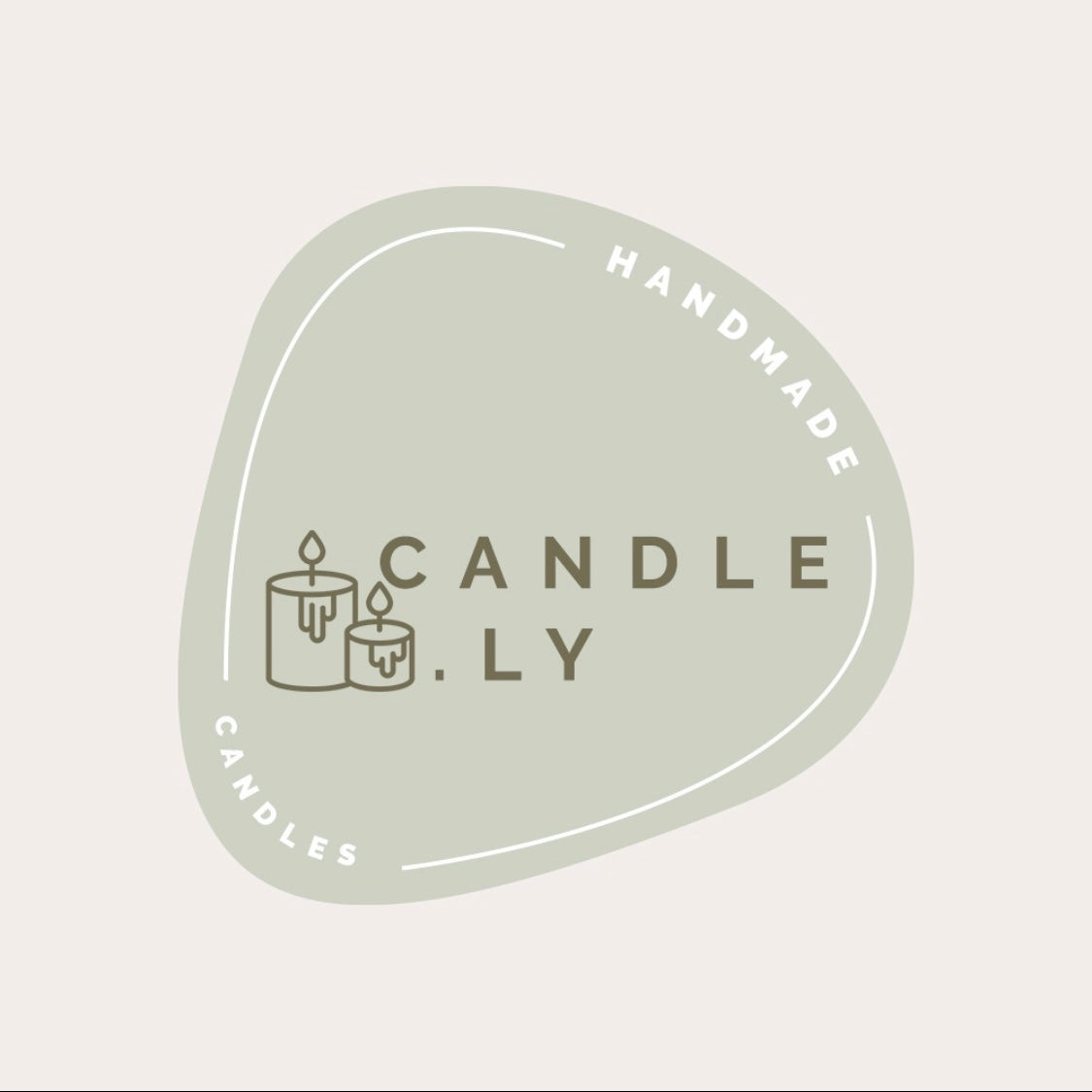 Candle.ly