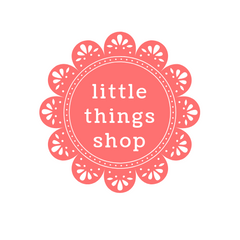 Little Things Shop