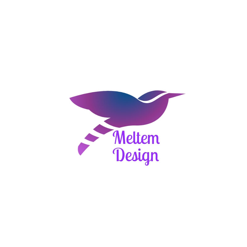 Meltem Design