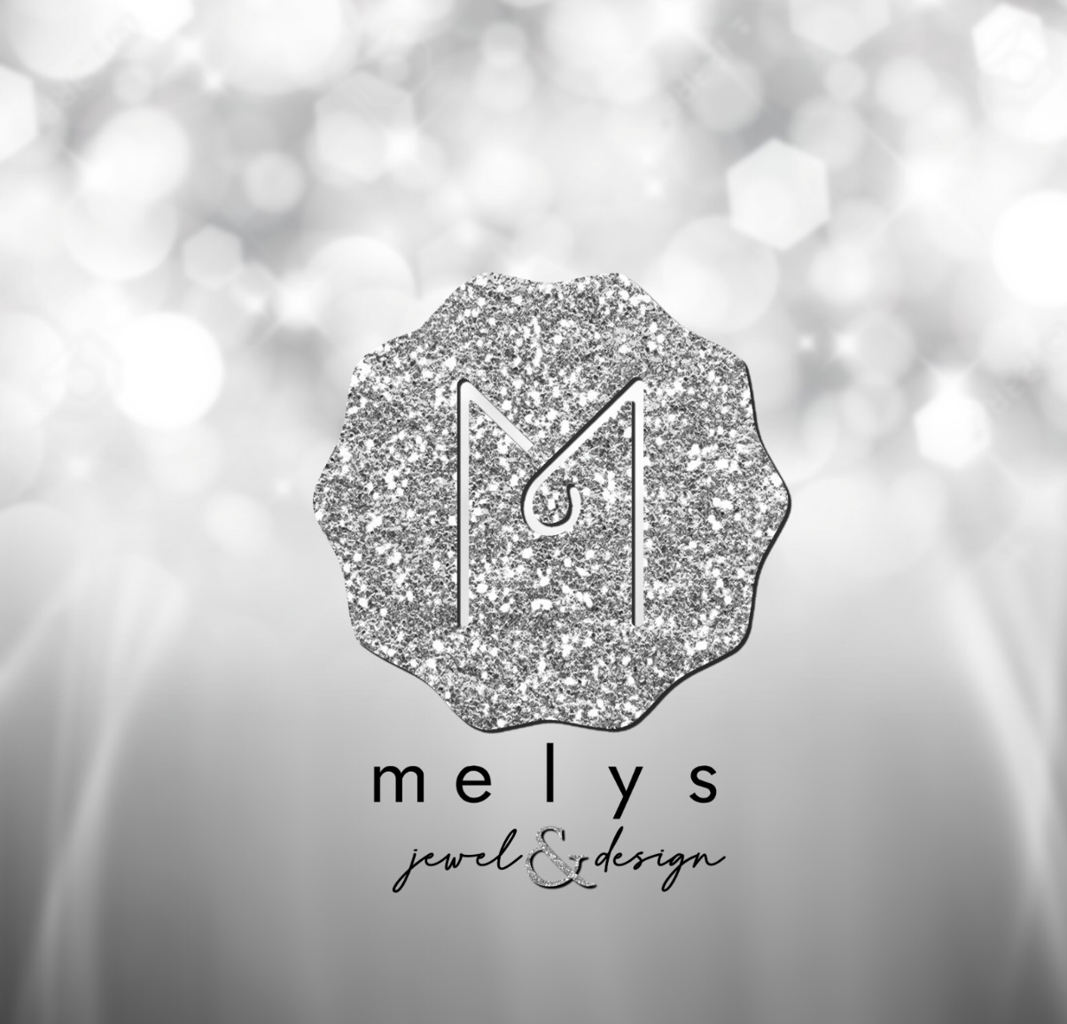 Melys Jewel & Design
