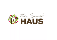 The Snack Haus
