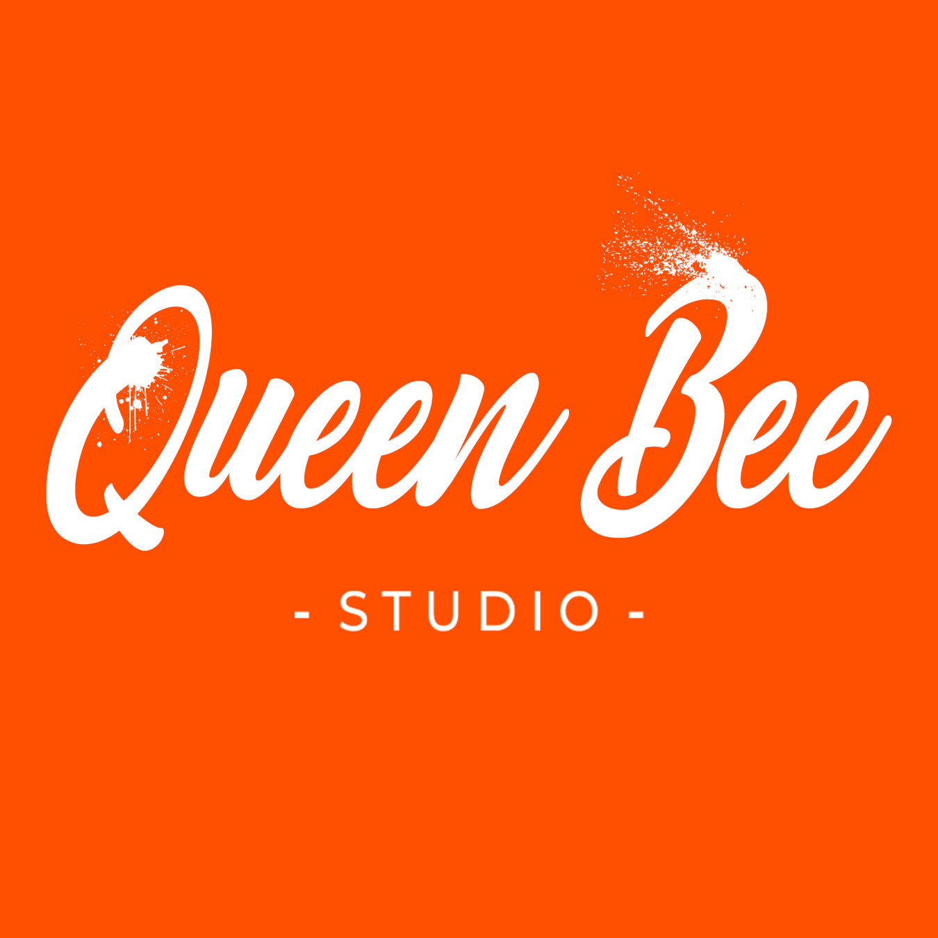 The Queen Bee Studio