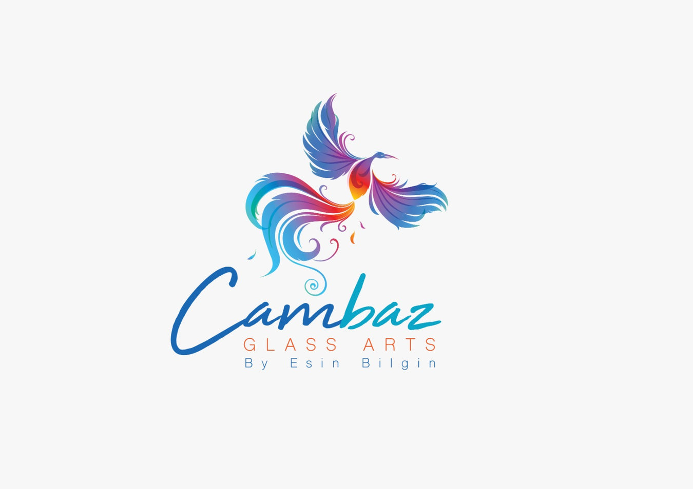 CAMBAZ GLASS ARTS