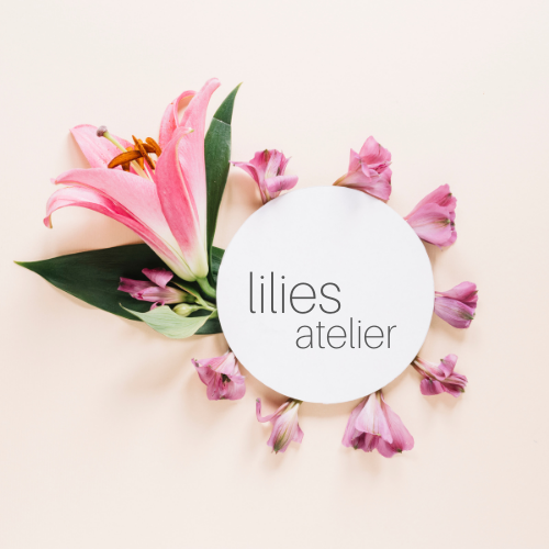 Lilies Atelier