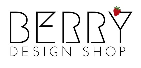 Berry Design Shop