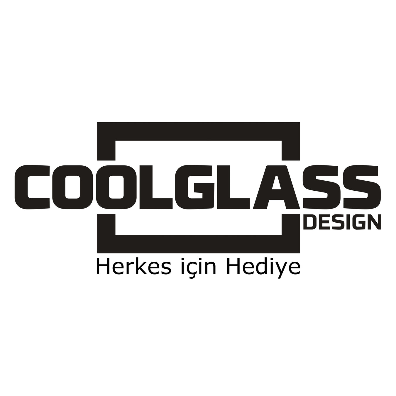 Coolglassdesign