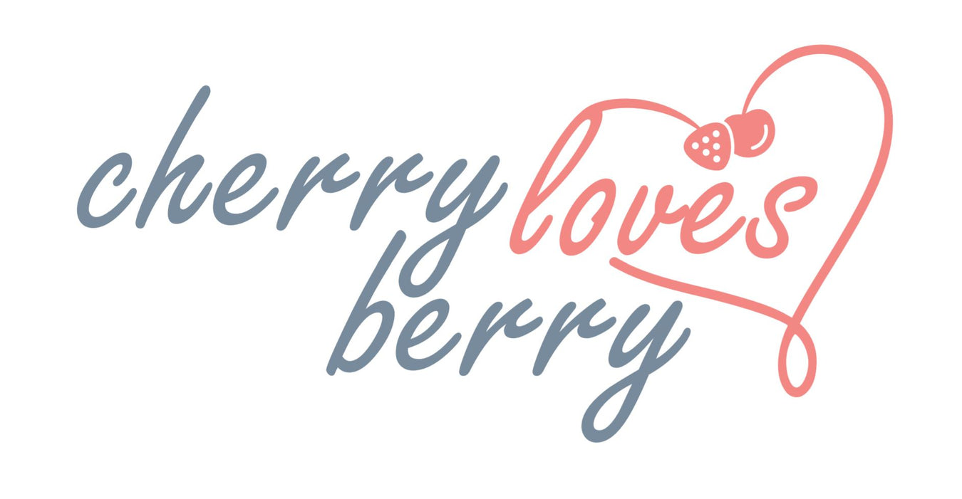 Cherry Loves Berry