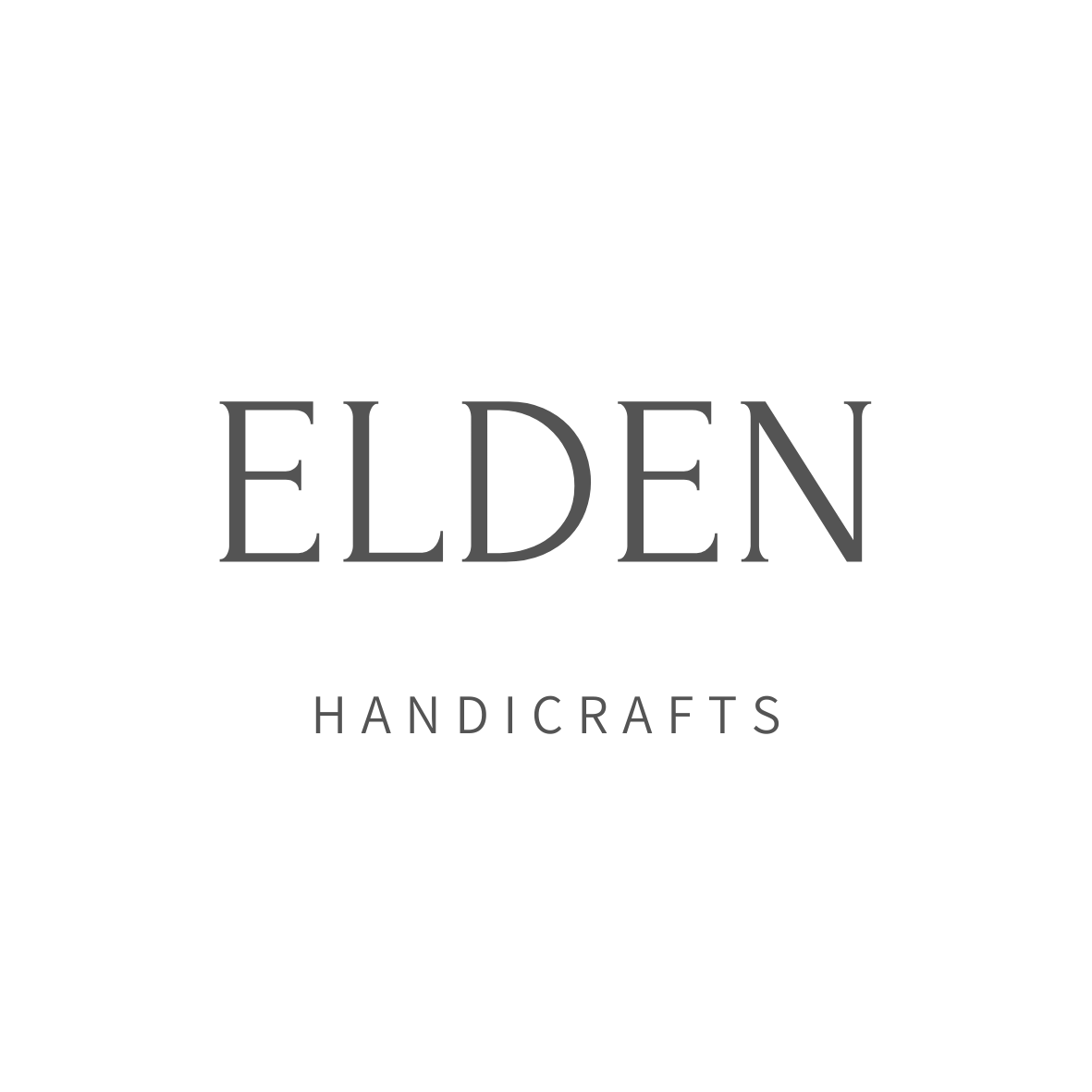 Elden Handicrafts