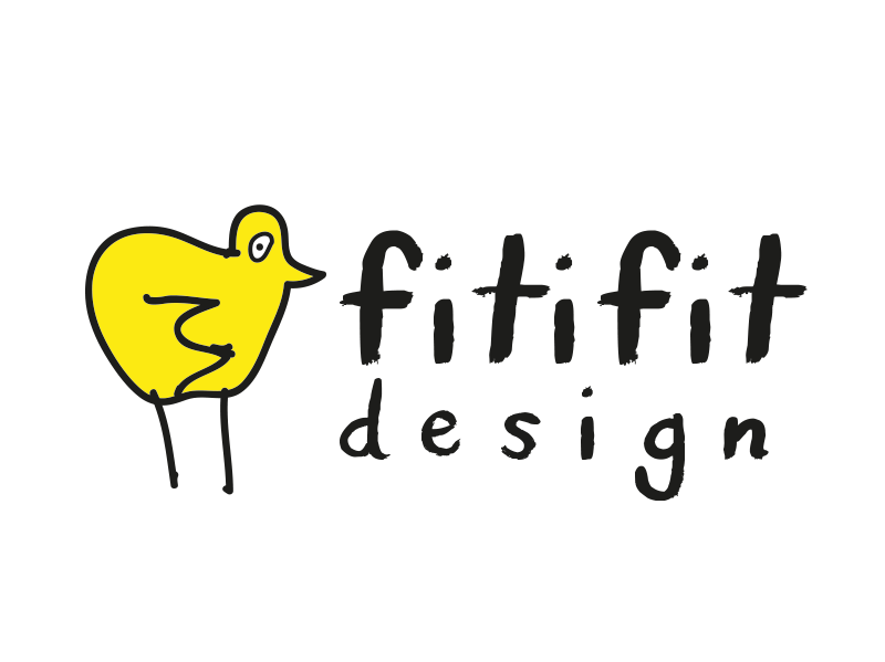 Fitifit Design