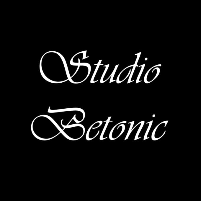 Studio Betonic