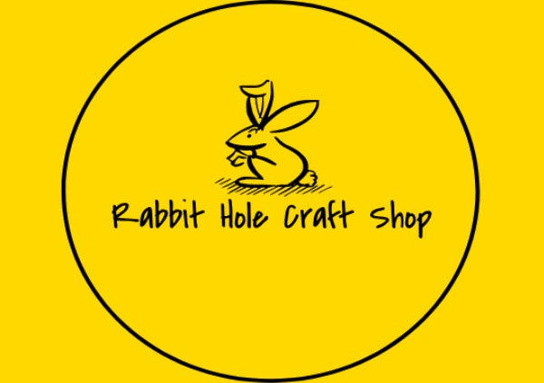 Rabbit Hole Craft Shop