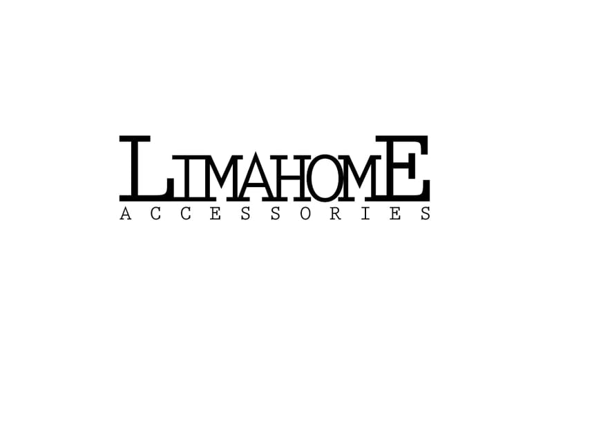 Limahomeaccessiories