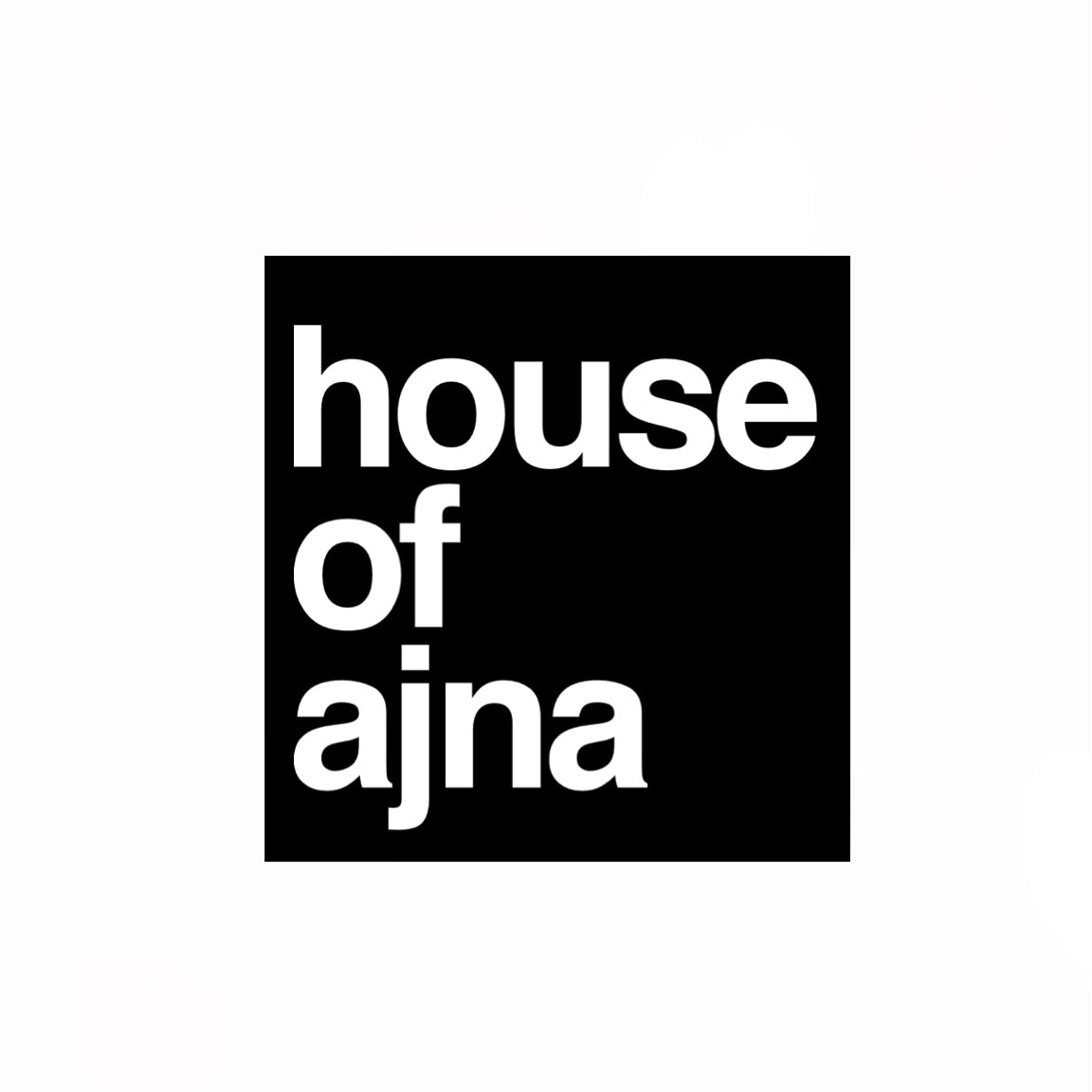 House Of Ajna