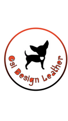 Osi Design Leather