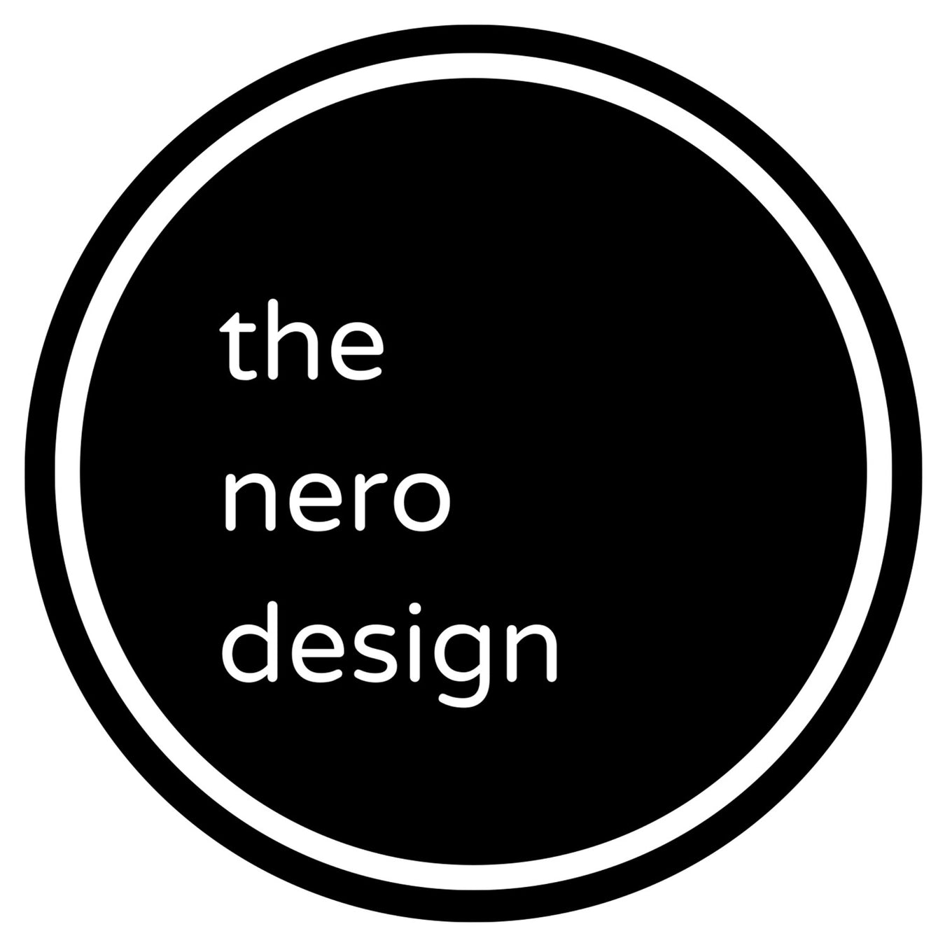 The Nero Design