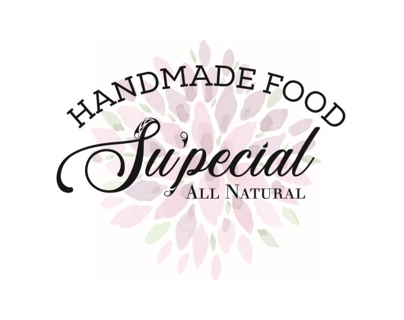 Supecial Handmade Food
