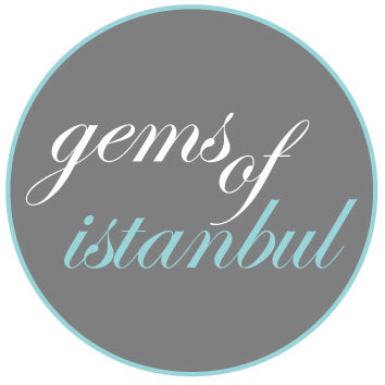 Gems of Istanbul