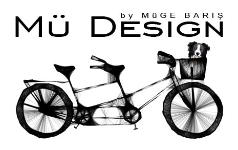Müdesign by Mugebaris