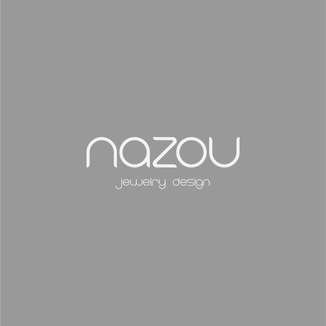 Nazou Jewelry Design