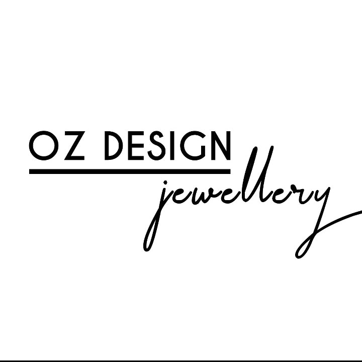 Oz Design Jewellery