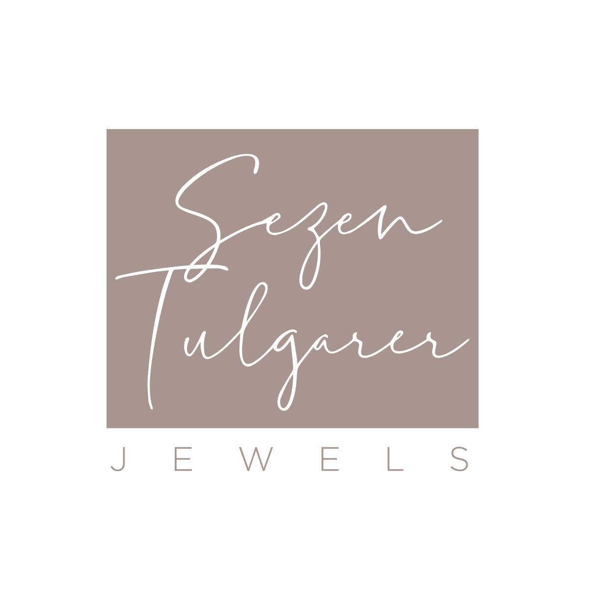 Sezen Tulgarer Jewels