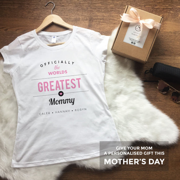 Mother's Day Special Collection