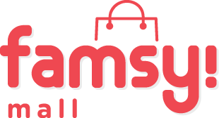 Famsy Mall Coupons