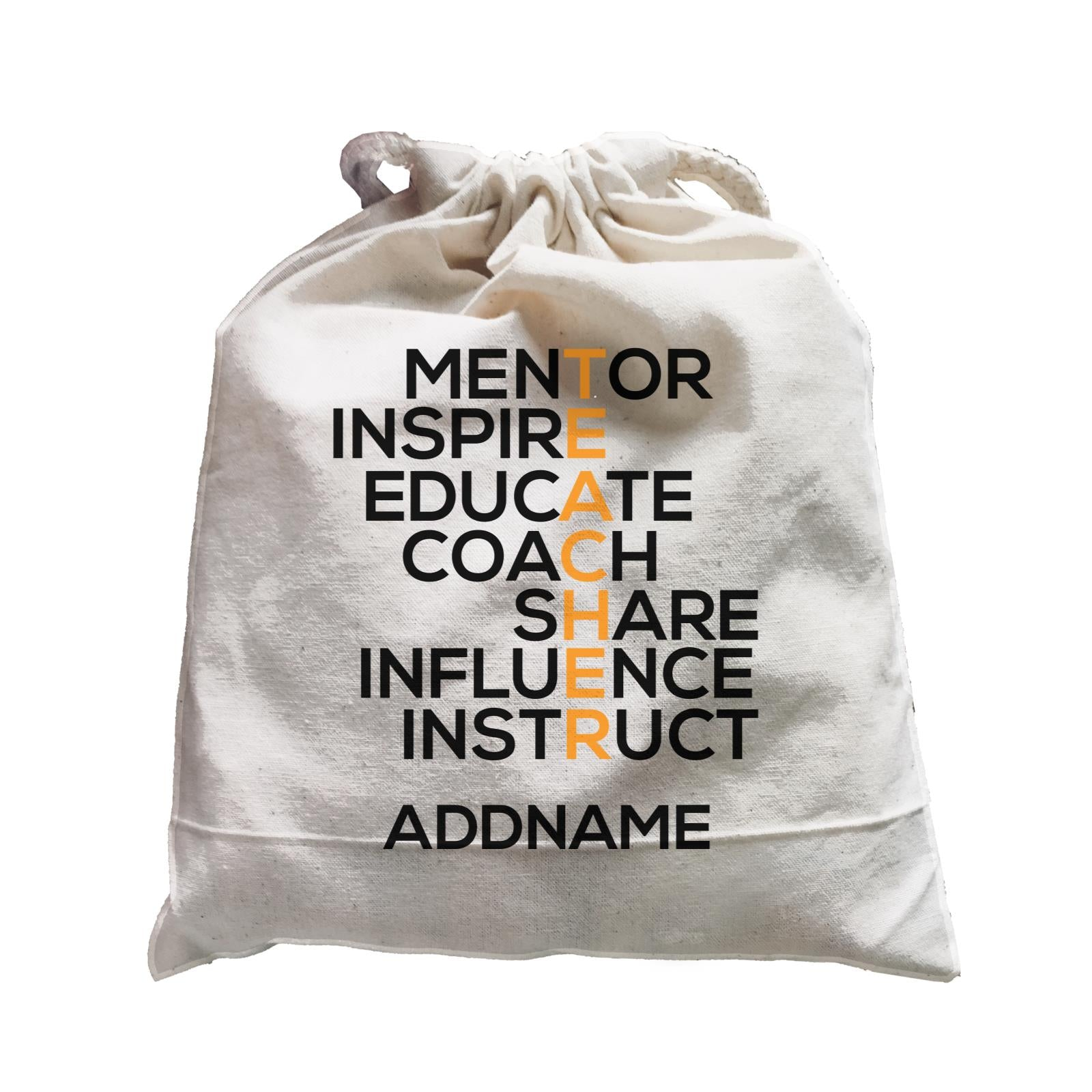 Teacher Quotes 2 Teacher Share Influence Instruct Addname Satchel
