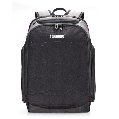 TERMINUS Urban Todd Diaper Bag