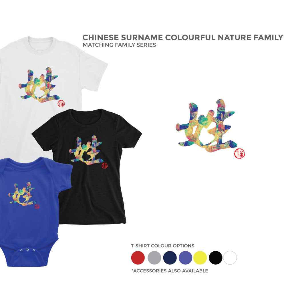 CHINESE-SURNAME-COLOURFUL-NATURE.jpg