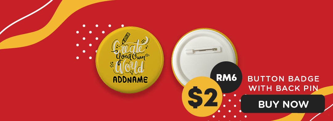 CLEARENCE-SALE-BUTTON-BADGE-2.jpg