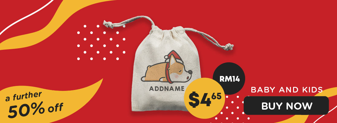 CLEARENCE-SALE-MINI-POUCH.jpg