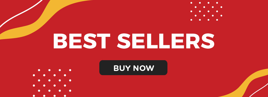 CLEARENCE-SALE-VIEW-ALL-BEST-SELLERS.jpg