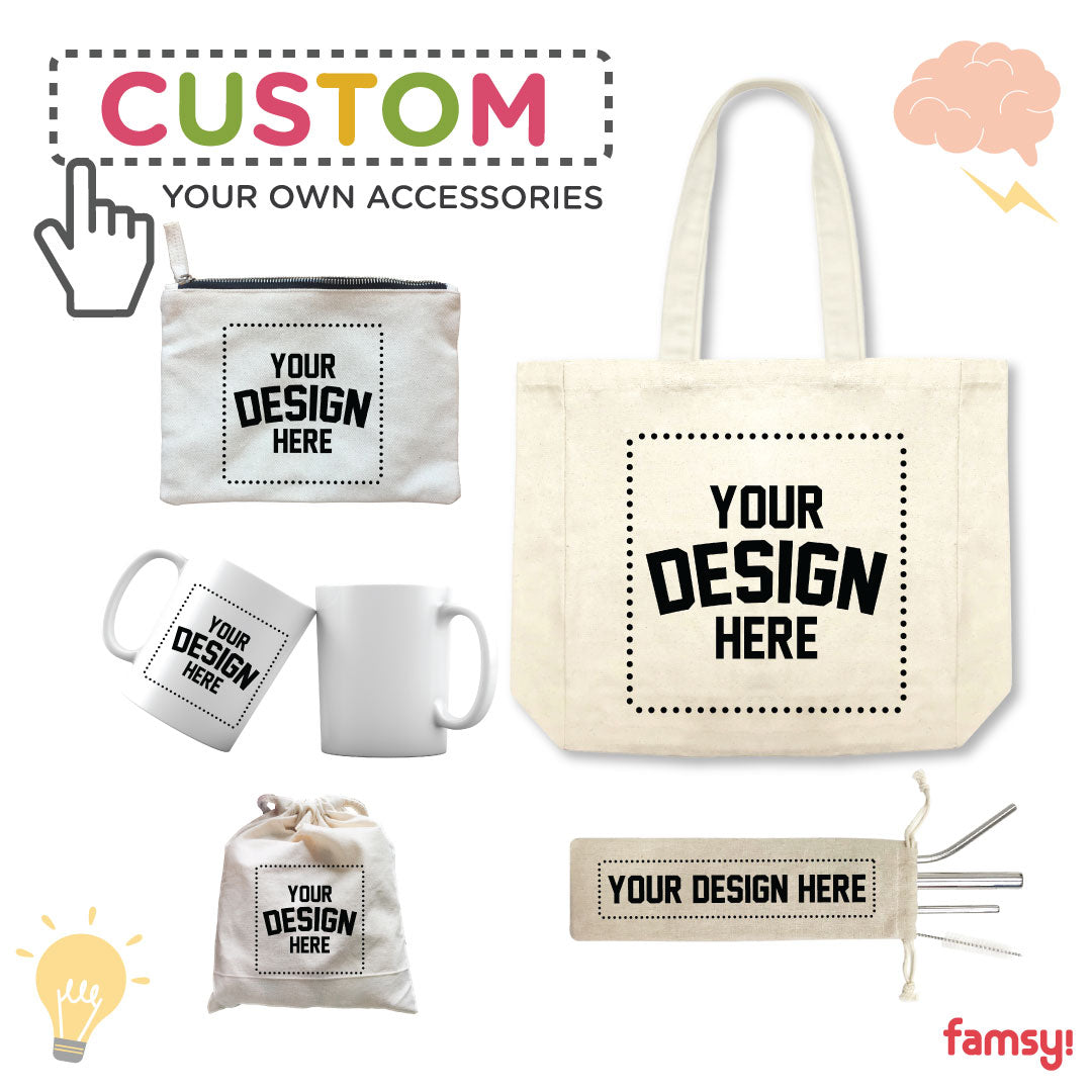 Custom-Your-Own-Accessories.jpg