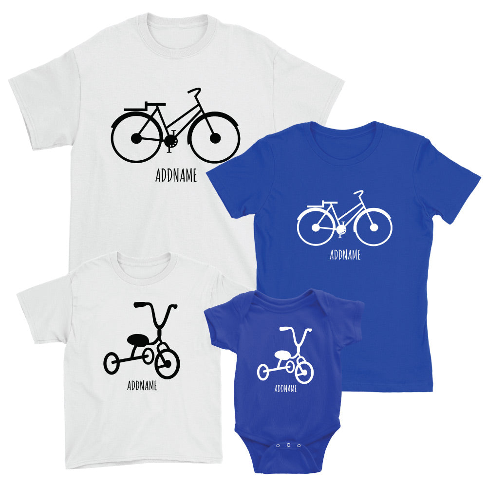 F-Bicycle-Family.jpg