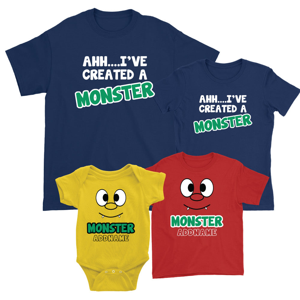 F-Monster-Family3.jpg